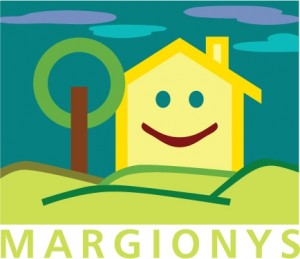 margonys logo-orginal22