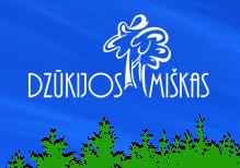logo-orginal22